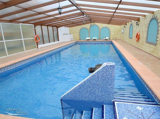 Indoor pool kosten  Puerto de la Cruz | Günstiges Apt. mit Indoor-Pool | Ideal für ...