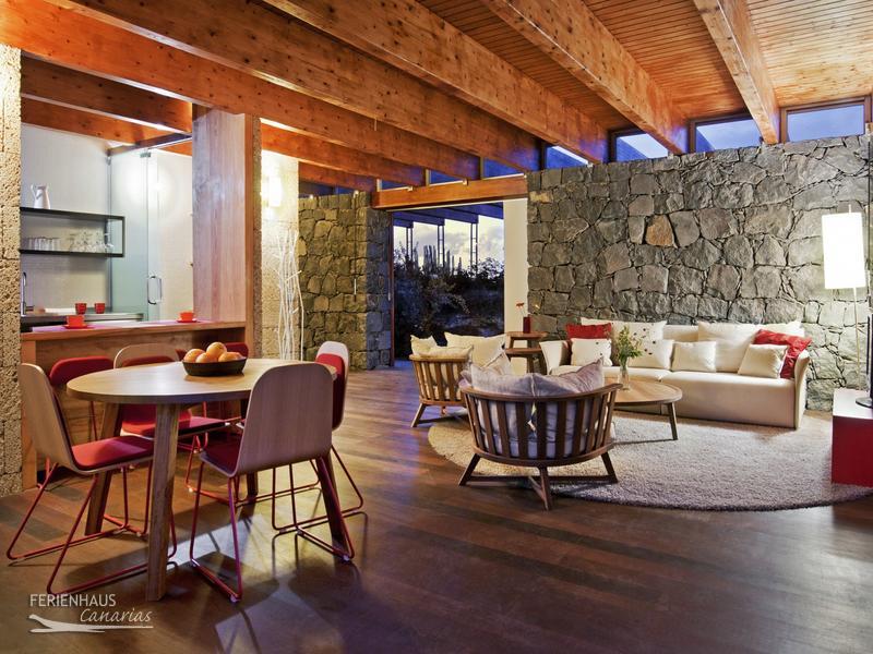 designhaus am meer, wlan, garten, terrassen ✓ bioklimatische, Hause und garten