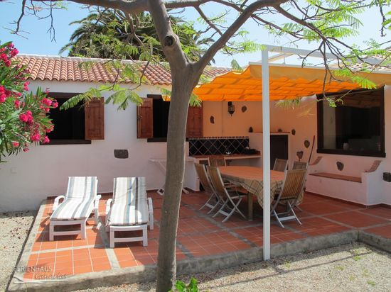 Außenküche Für Kinder : Urlaub im finca ferienhaus gemeinschaftspool außenküche grill